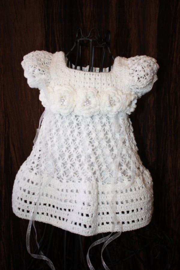 il_fullxfull.325514193 10 Fascinating Ideas to Create Crochet Patterns on Your Own