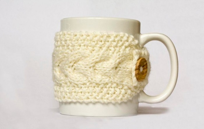 il_fullxfull.331115063 Stunning Crochet Patterns To Decorate Your Home & Make Accessories