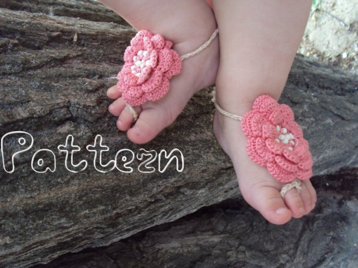 il_fullxfull.338561825 Stunning Crochet Patterns To Decorate Your Home & Make Accessories