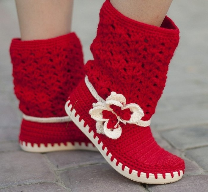 il_fullxfull.340878097 10 Fascinating Ideas to Create Crochet Patterns on Your Own