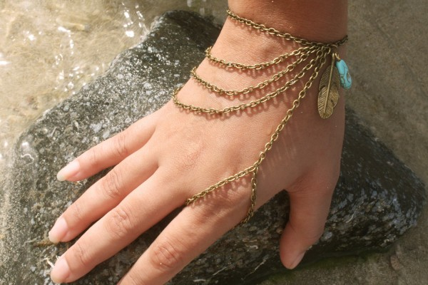 il_fullxfull.344276340 65 Hottest Hand Back Jewelry Pieces for 2020