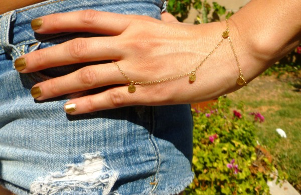 il_fullxfull.373697700_lcpn 65 Hottest Hand Back Jewelry Pieces for 2020