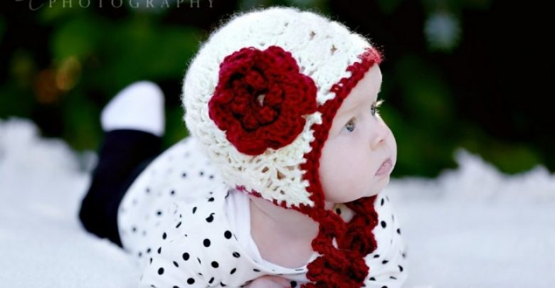 Photo of 10 Fascinating Ideas to Create Crochet Patterns on Your Own