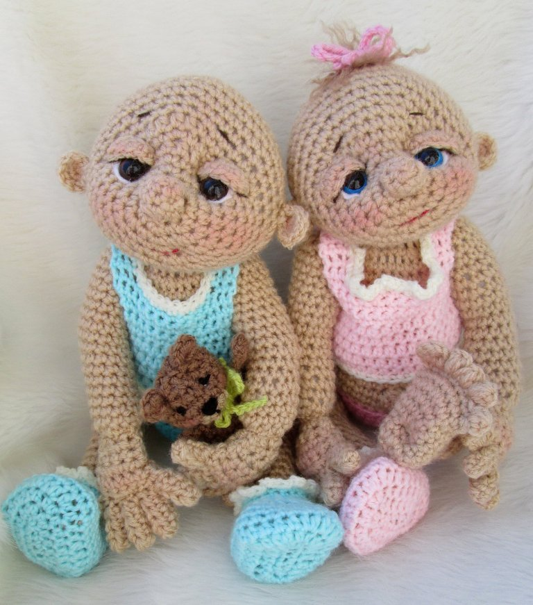 il_fullxfull.382996860_q30o 10 Fascinating Ideas to Create Crochet Patterns on Your Own
