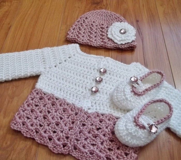 il_fullxfull.406699641_jfye 10 Fascinating Ideas to Create Crochet Patterns on Your Own