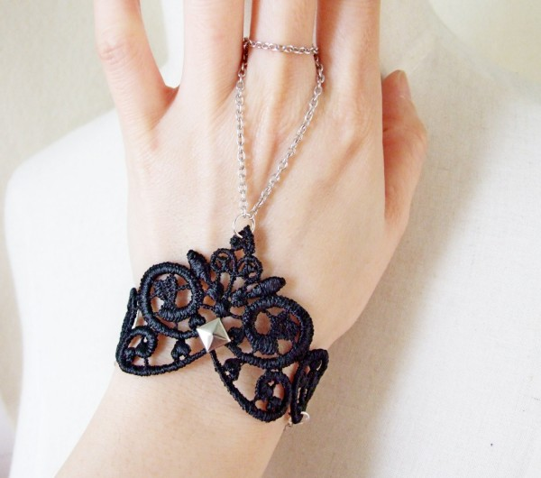 il_fullxfull.449892362_k80k 65 Hottest Hand Back Jewelry Pieces for 2020