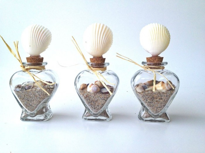 il_fullxfull.454795474_6wis Save Money & Learn How to Make Your Own Wedding Favors