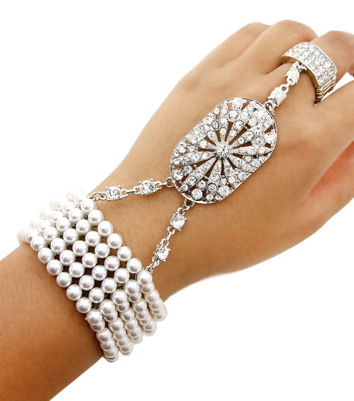 il_fullxfull.513799401_dgo2 65 Hottest Hand Back Jewelry Pieces for 2020