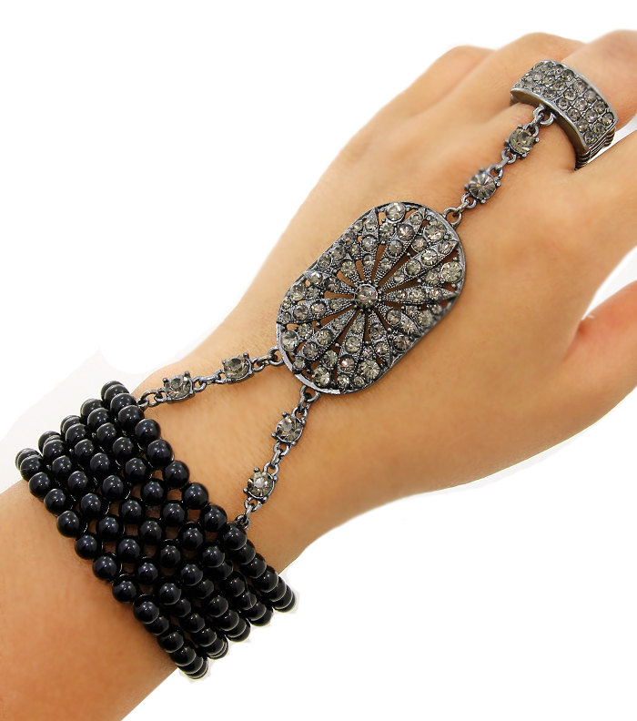 il_fullxfull.513812377_cp9q 65 Hottest Hand Back Jewelry Pieces for 2020