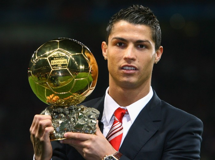 image-1385432377-Ronaldo-Ballon-dor Cristiano Ronaldo the Best Football Player & the Greatest of All Time