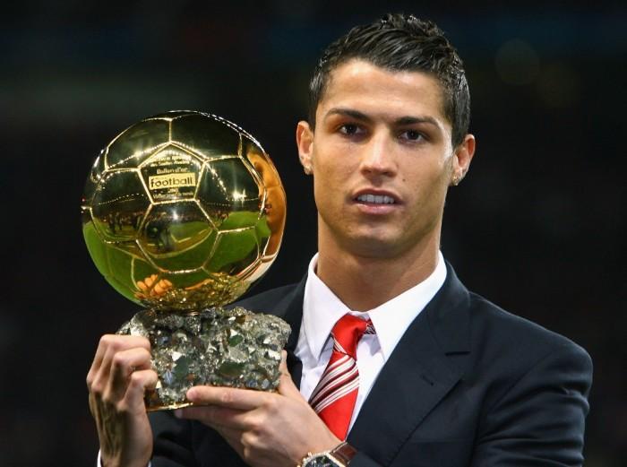 image-1385432377-Ronaldo-Ballon-dor Cristiano Ronaldo the Best Football Player & the Greatest of All Time