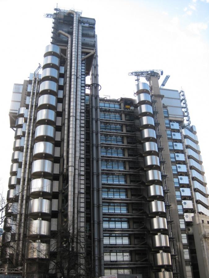 img_3700 The World's 20 Weirdest & Craziest Elevators