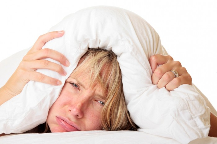 insomnia-1 What Are the Risks of Sleeping Less Than 6 Hours a Night?