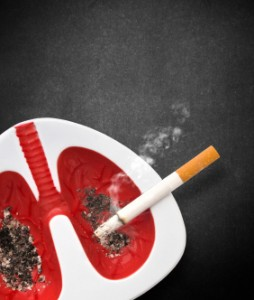 """issues-254x3001 Let's Show You """"What Are The Health Risks Of Smoking?!"""""""