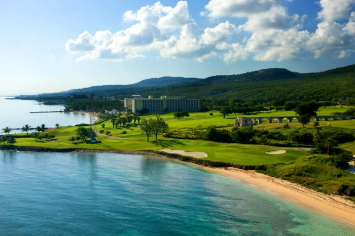 jamaica-hotels Top 10 Romantic Vacation Spots for Couples to Enjoy Unforgettable Time