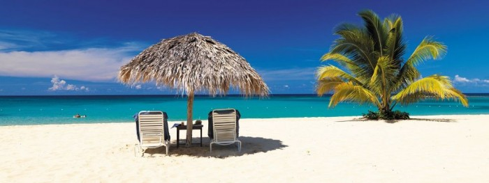 jamaica-inn-1-lg Top 10 Romantic Vacation Spots for Couples to Enjoy Unforgettable Time