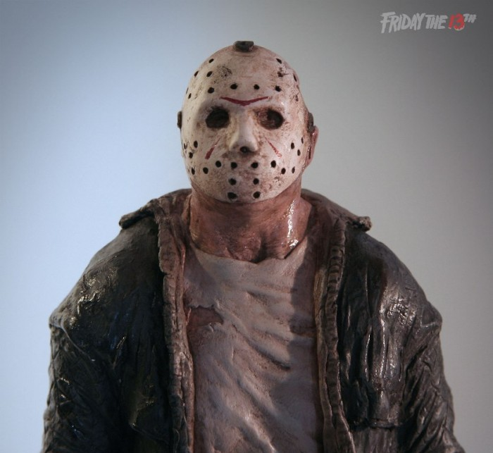 jason___friday_the_13th_by_123samo-d4ai9a3 20 Most Terrifying Masks in the World of Cinema