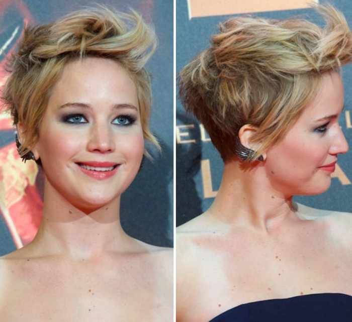 jennifer-lawrence-crazy-hair-beauty-nov-13-madrid-ftr 20 Worst Celebrities Hairstyles