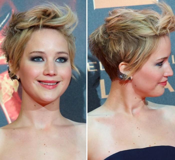 jennifer-lawrence-crazy-hair-beauty-nov-13-madrid-ftr 20 Worst Celebrities Hairstyles