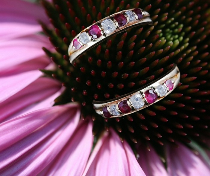 jewellery_photographyP Improve Your Photography Skills Following These Tips