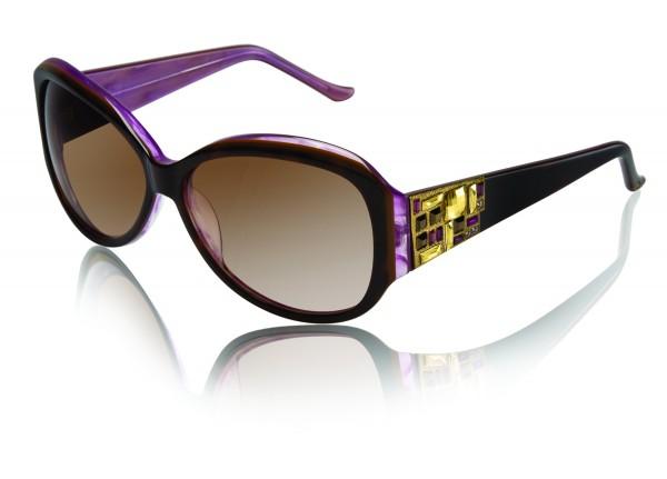jl1167_02 39 Most Stylish Gold and Diamond Sunglasses in 2021