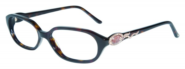 jl1645_02 39 Most Stylish Gold and Diamond Sunglasses in 2021