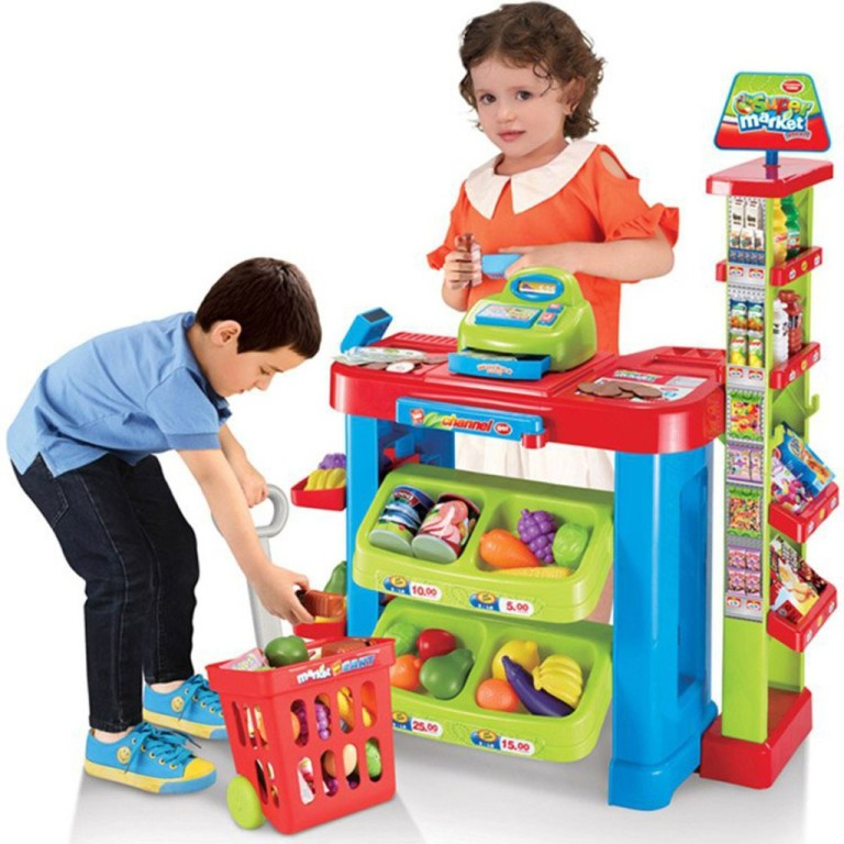 kids-role-play-supermarket-set-superstore-shop-toys-children-supermarket-spm-2-116-p-1024x1024 Do You Know How to Choose the Right Toys & Games for Your Child?