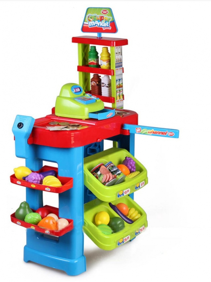 kids-role-play-supermarket-set-superstore-shop-toys-children-supermarket-spm-2-5-116-p Do You Know How to Choose the Right Toys & Games for Your Child?