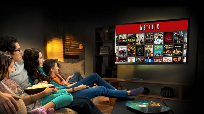 l_stage_background 15 Tips to Help You Save Money on Entertainment