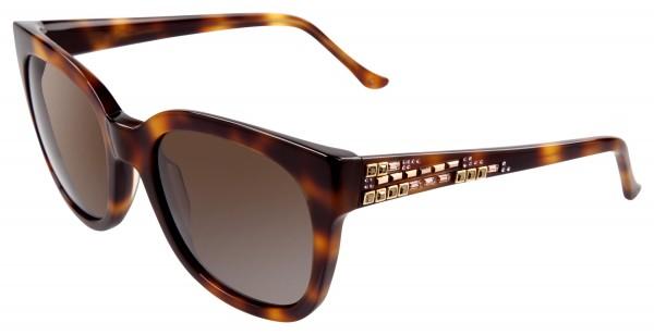 legacie_judithleiber_jl1666 39 Most Stylish Gold and Diamond Sunglasses in 2021