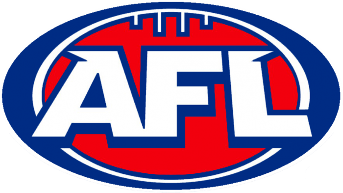 logo_AFL-10z7u1m Footy Tipping Competitions Can Help You to Win Money