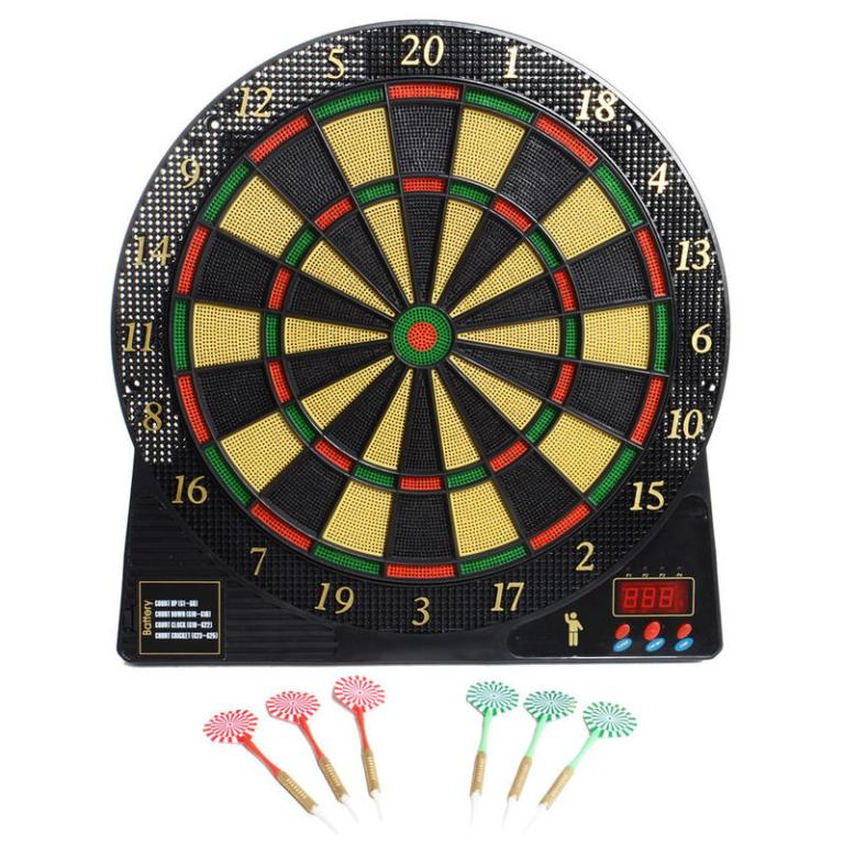 lrgscaleKANTY5169_electronic_dart_game_3_1000 Do You Know How to Choose the Right Toys & Games for Your Child?