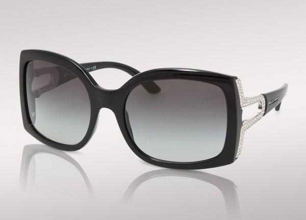 m1503012_8057B-501-8G_001_1174 39 Most Stylish Gold and Diamond Sunglasses in 2021
