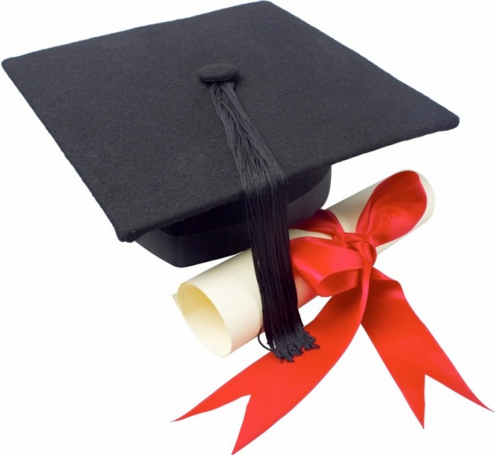 master-degree Do You Know How to Choose the Best College or University for You?