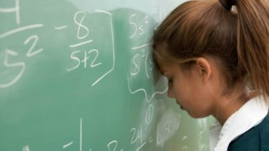 Photo of 10 Math Tips for Teens to Get Better Grades