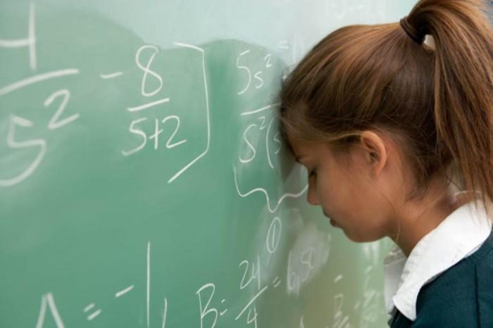 math_disabilities 10 Math Tips for Teens to Get Better Grades