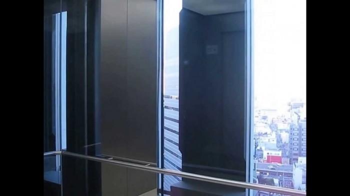 maxresdefault The World's 20 Weirdest & Craziest Elevators