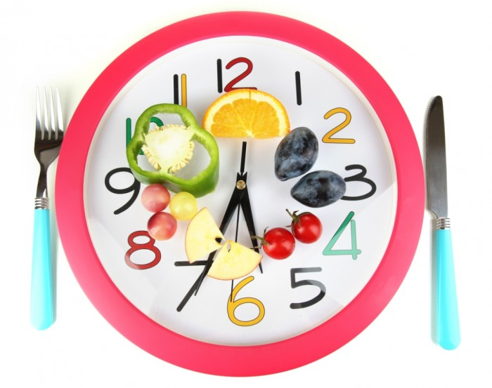 metabolism What Are the Risks of Sleeping Less Than 6 Hours a Night?
