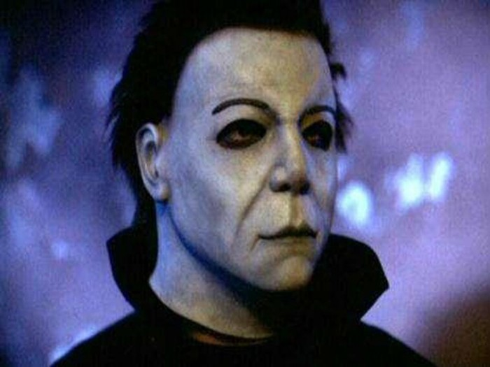 michael_myers_1978 20 Most Terrifying Masks in the World of Cinema