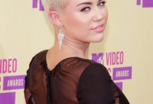 Photo of 20 Worst Celebrities Hairstyles