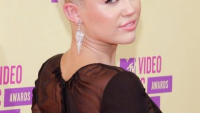 Photo of 20 Worst Celebrities Hairstyles