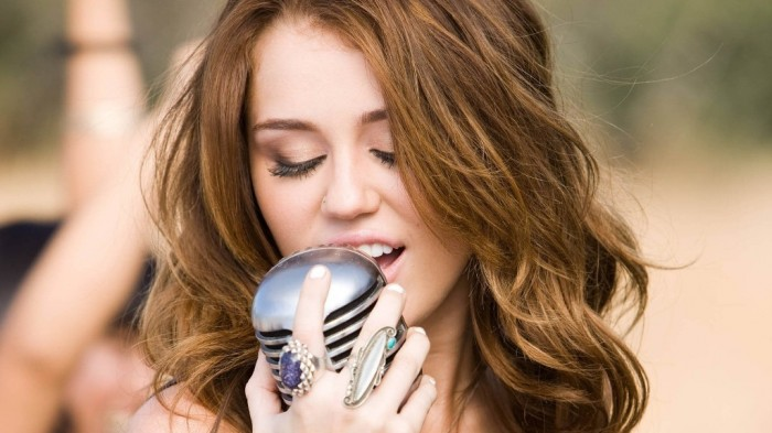 miley-cyrus-we-cant-stop The Latest News & Newest Photos for Miley Cyrus