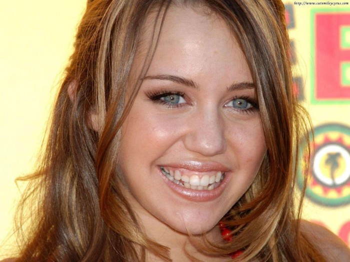 miley-cyrus The Latest News & Newest Photos for Miley Cyrus