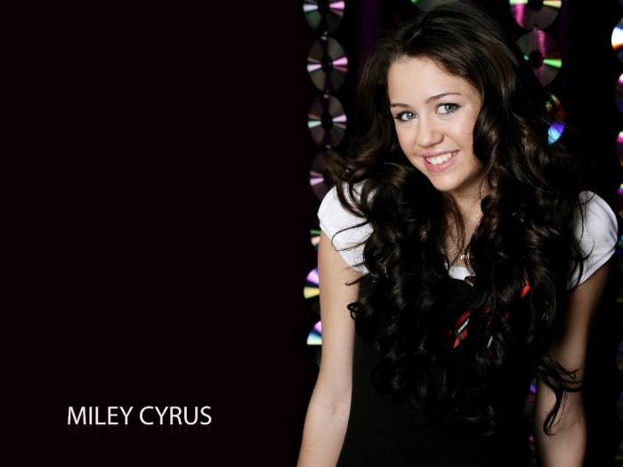 miley_cyrus_27-normal The Latest News & Newest Photos for Miley Cyrus