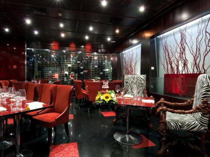 modern-restaurant-interior-design-59 Do You Dream of Starting and Running Your Own Restaurant Business?