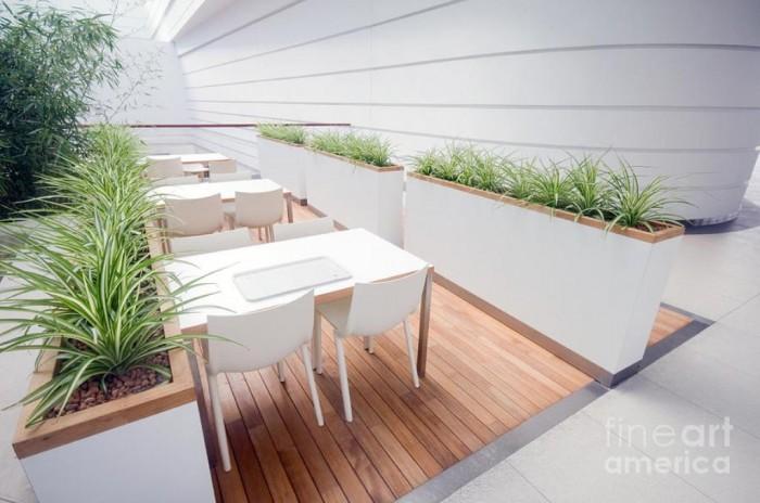modern-restaurant-interior-michal-bednarek Do You Dream of Starting and Running Your Own Restaurant Business?