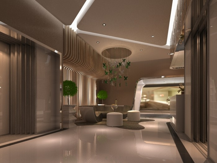 modern_restaurant_3d_model_6ce323a8-b888-46aa-b500-74122c70b075 Do You Dream of Starting and Running Your Own Restaurant Business?