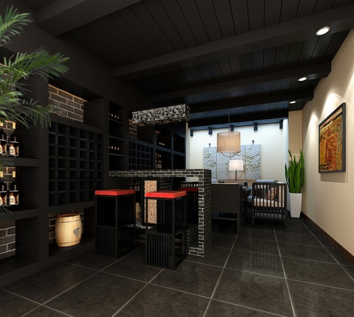 modern_restaurant_interior_3d_model_89976498-0279-4ef6-9fe5-a31ee932a9a7 Do You Dream of Starting and Running Your Own Restaurant Business?