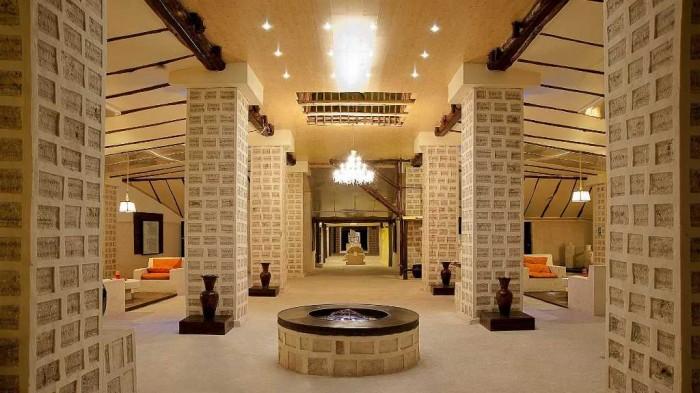 mva-08921.jpg.1920x1080_default1 Top 30 World's Weirdest Hotels ... Never Seen Before!