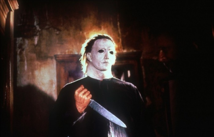 myers-h5 20 Most Terrifying Masks in the World of Cinema